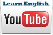 فيديو تعليم اللغه الانجليزية